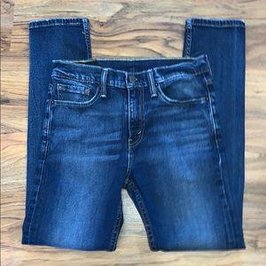 Levi's Jeans - Levi's 510 Skinny Fit